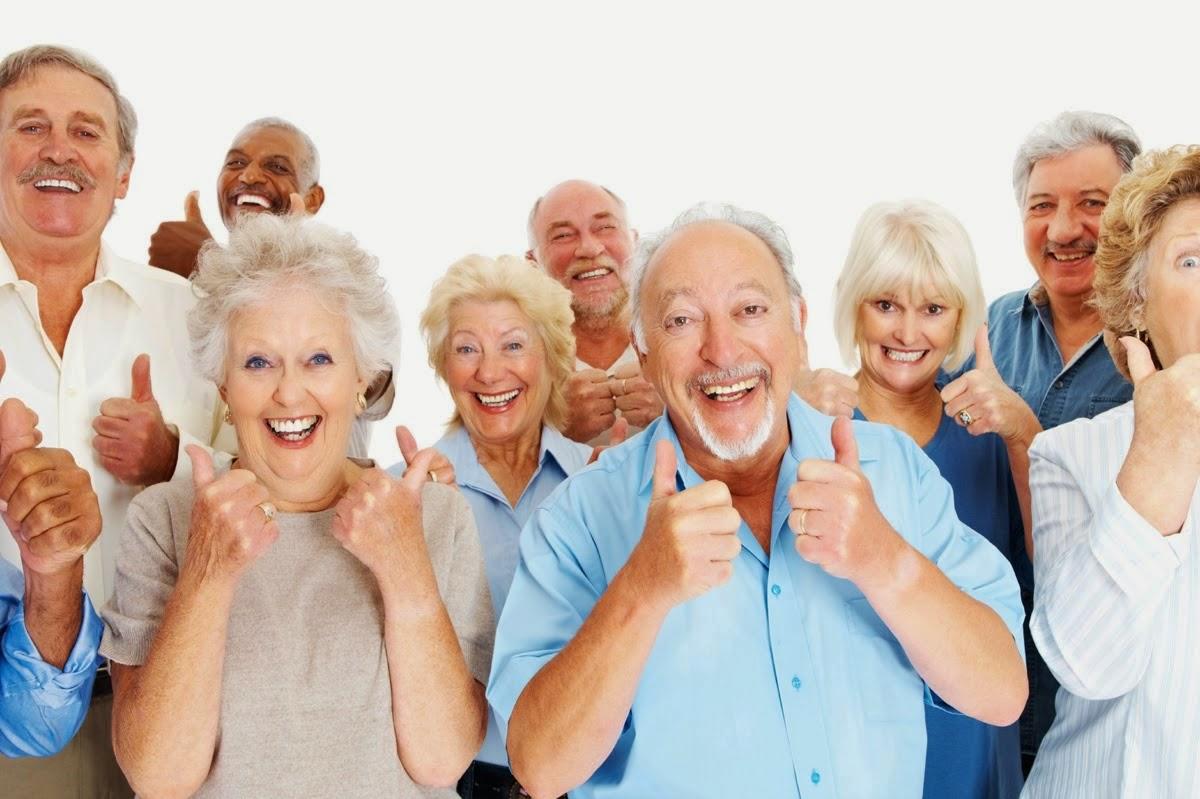 convenzione pensionati